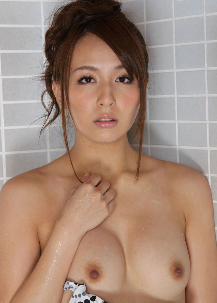 Kizaki jessica stunning japanese girl really enjoying sex 5