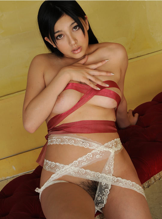 saori hara sexy pics № 49978