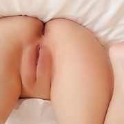 Hot Asian XXX Porn