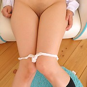 Japanese Pussy Pics